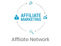 Affliate Network